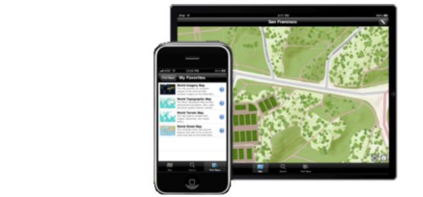 karten app windows 10