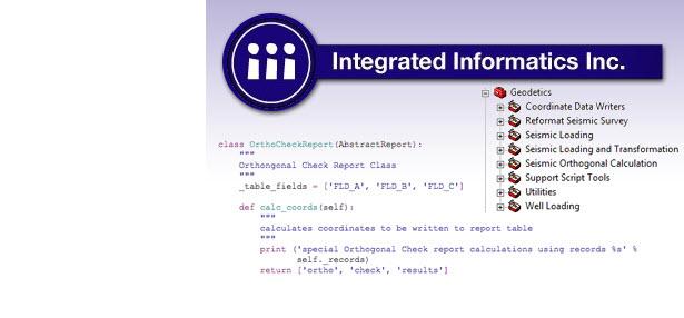 Python for ArcGIS   ArcGIS Resource Center