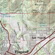 USA Topographic Maps