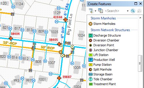 Tipos de mapas de ArcGIS   ArcGIS Resource Center